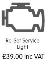 Electronic Fault Diagnosis & Repairs